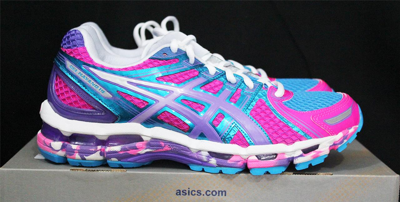 Buy Asics Gel Kayano 19 Pink Up To Off33 Discounted