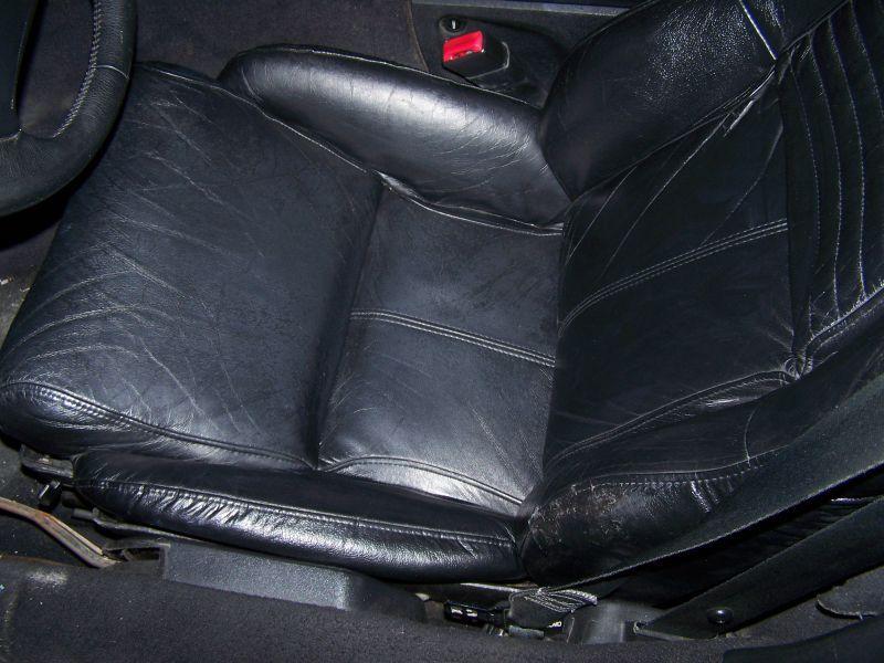Dyed The Seats Corvetteforum Chevrolet Corvette Forum Discussion