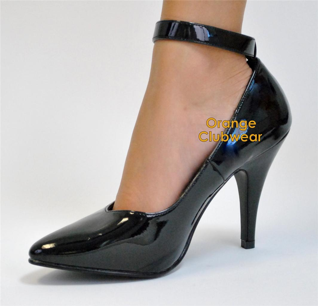 womens shoes in wide w...W Onlineshoes Returns