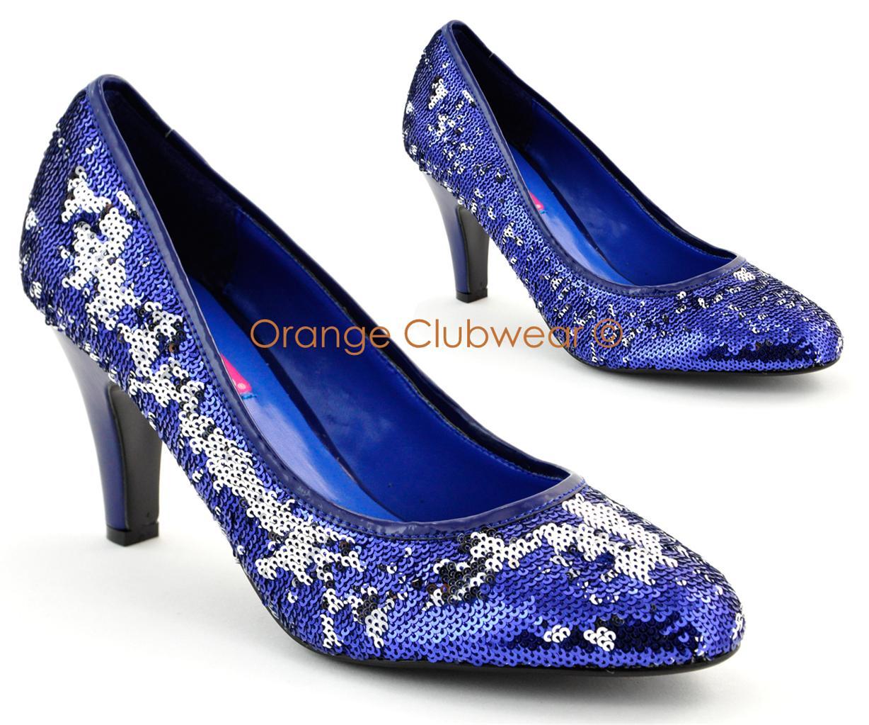 Bordello Shoes Store