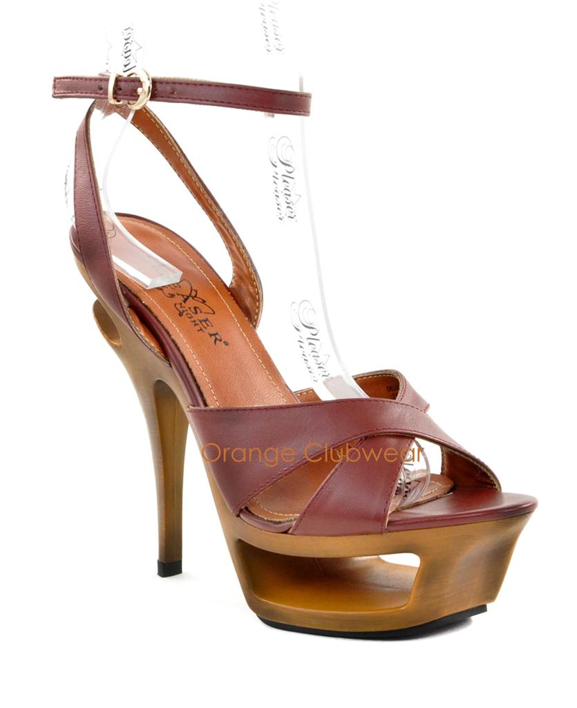Brown Womens Heels Sale: Save Up to 75% Off! Shop exeezipcoolgetsiu9tq.cf's huge selection of Brown Heels for Women - Over styles available. FREE Shipping & Exchanges, and a % price guarantee!