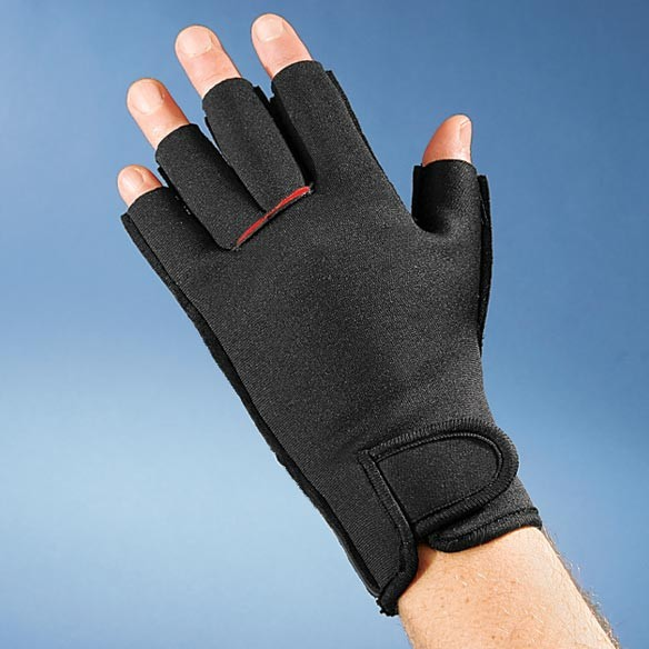 Arthritis Gloves Deals On 1001 Blocks