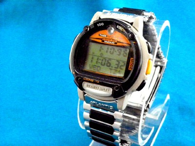 watches approved by nasa - photo #12