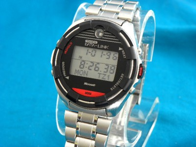 watches approved by nasa - photo #23