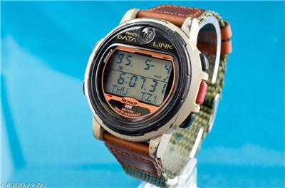 watches approved by nasa - photo #49