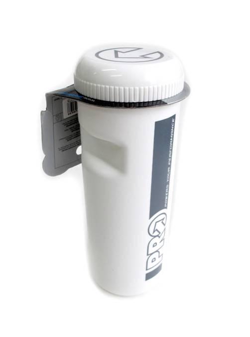Pro Bike Tool Tube Bottle Stash Storage Container Water