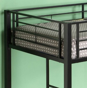 Excellent Buat Testing Doang Sofa Bunk Bed Transformer Pdpeps Interior Chair Design Pdpepsorg