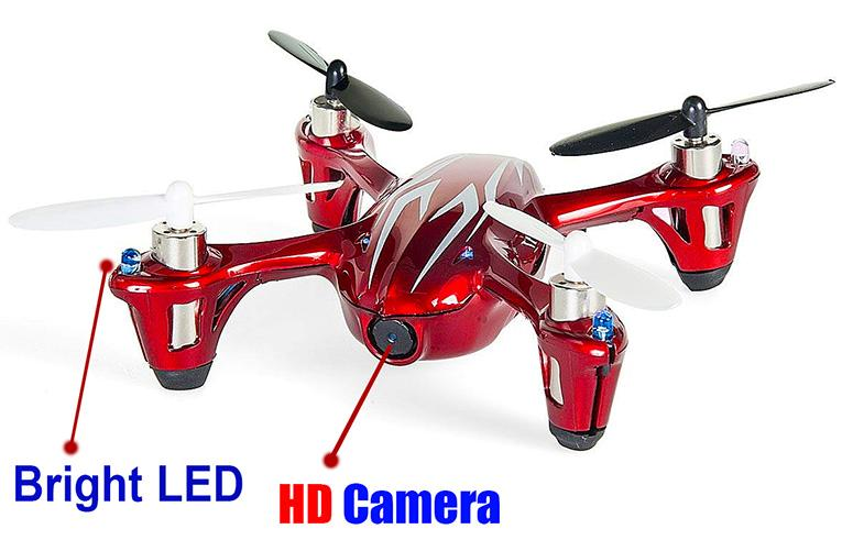 best 4ch rc helicopter for beginners with 141941643219 on Best Rc Car Battery Brand additionally Best Rc Airplanes For Beginners besides B01FVNA1D6 besides Best Outdoor Rc Helicopter For Beginners together with How Much Remote Control Helicopter Camera System.