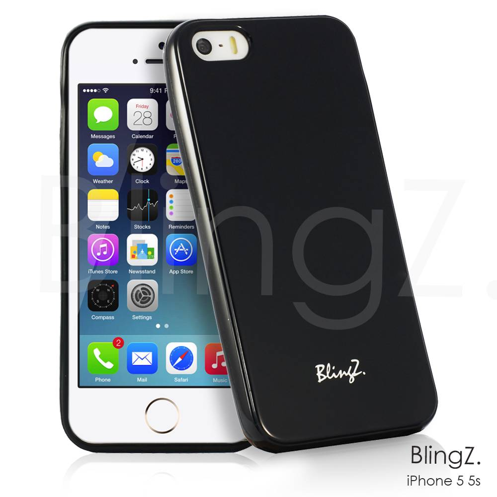 handy tasche f r iphone 5 5s smartphone tpu silikon case. Black Bedroom Furniture Sets. Home Design Ideas