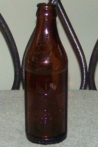 CERTO brown bottle - Page 2