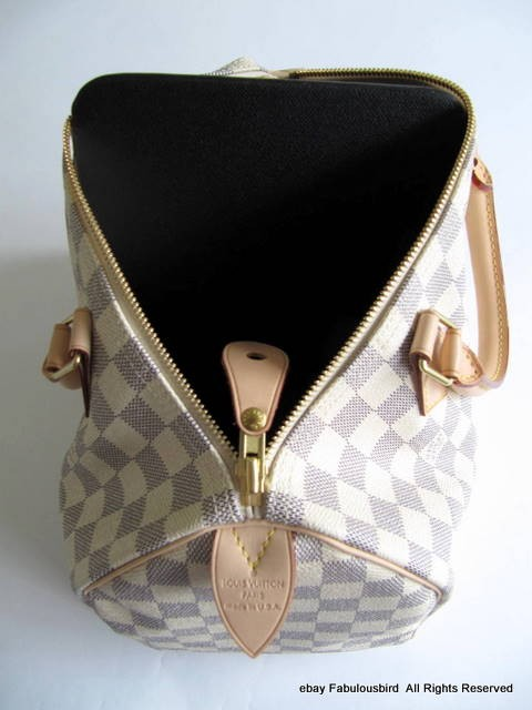 4d0ad318a004 BASE SHAPER for LOUIS VUITTON Speedy 25 small in Brown - Base Shaper