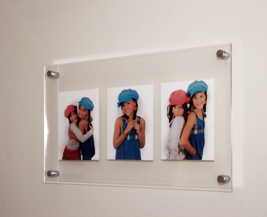 A5 8 X 6 6x8 9 X 6 Picture Photo Frame Multi All Colours