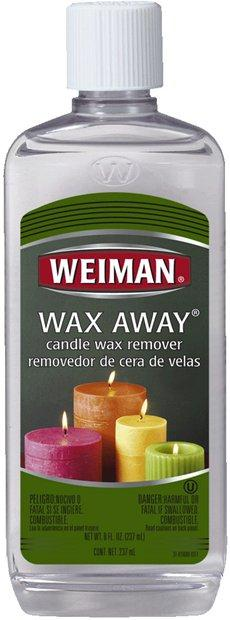 Commit definition of wax stripper remarkable