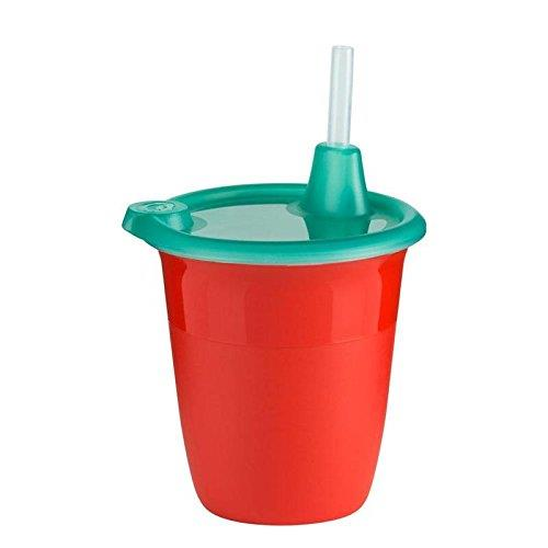 Universal Silicone Small Sippy Cup Straw Lids Glassware Mason Jars Lid Kids LT