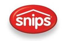2107fc7f5aed Details about Snips Yogurt Ice Box with Spoon & Ice Pack