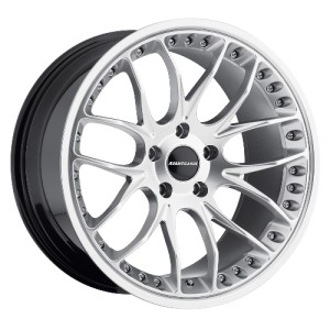 19 BMW 364 Wheels Rims E90 E92 F10 325 330 335 535 525