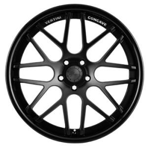 Concave Wheels Rims Porsche 996 997 Carrera S C4S Turbo GT3