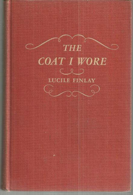 Image for COAT I WORE