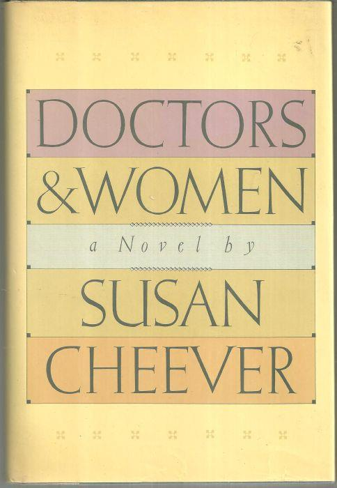 DOCTORS AND WOMEN, Cheever, Susan