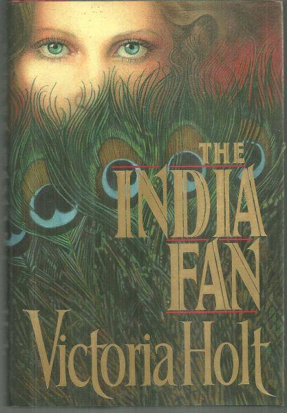 INDIA FAN, Holt, Victoria
