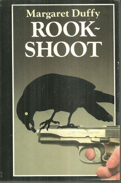 ROOK-SHOOT, Duffy, Margaret