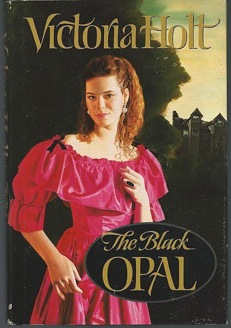 BLACK OPAL, Holt, Victoria