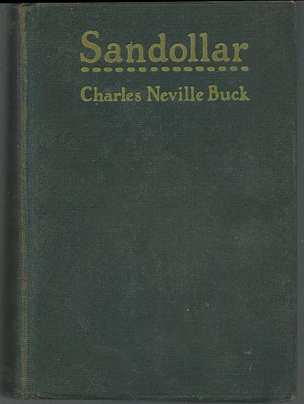 SANDOLLAR, Buck, Charles Neville