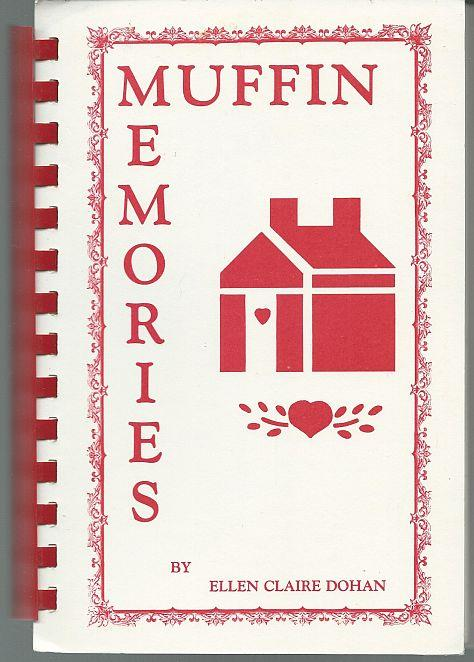 Image for MUFFIN MEMORIES
