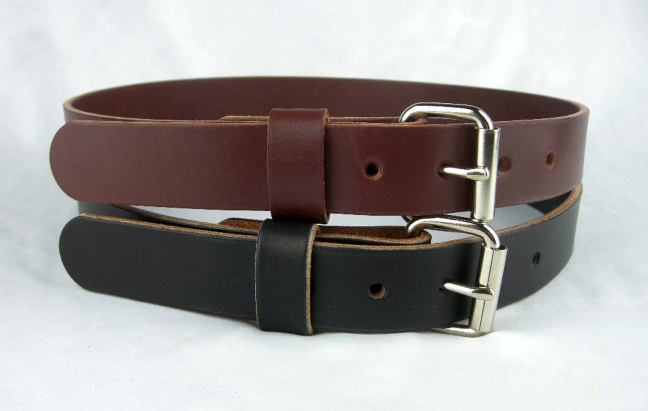 Find great deals on eBay for work belts for men. Shop with confidence.