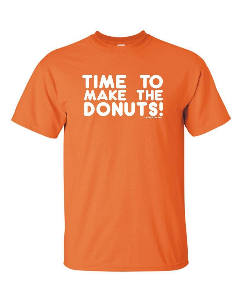 The Digital Future Of Dunkin' Donuts