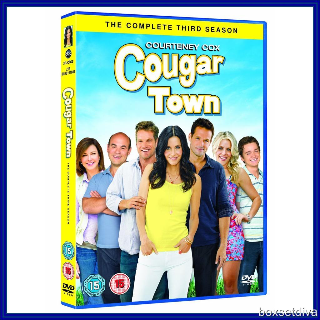 cougar town season 4 dvd release date canada Watch cougar town - season 4 (2013) full movie hd online for free, also download hd.