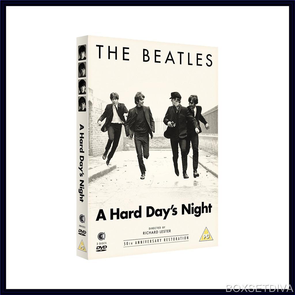 Manga About Time Travel Beatles