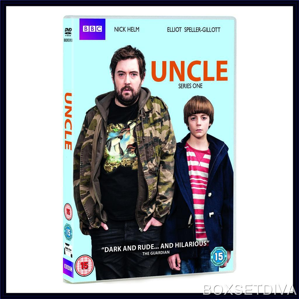 Uncle Serie