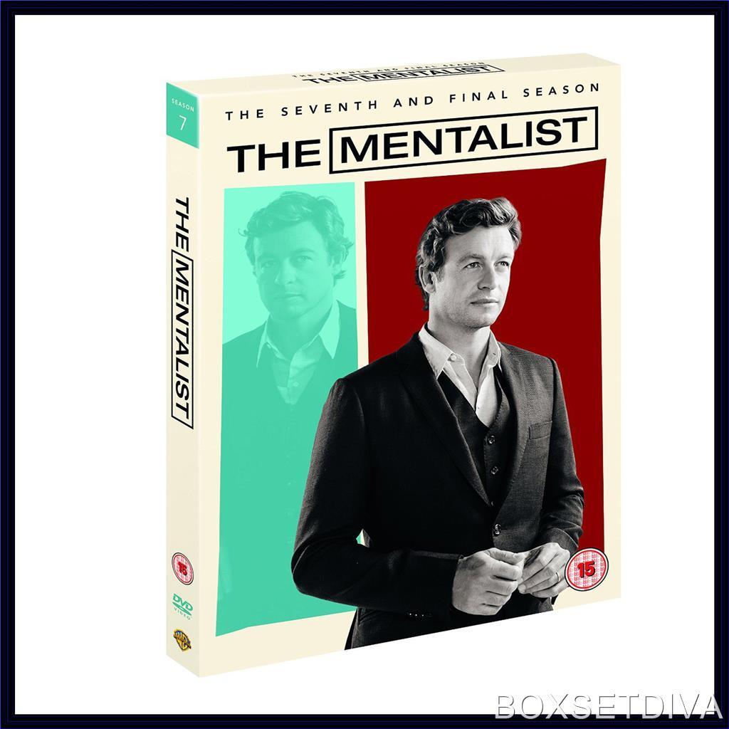 Mentalist season 1 episode 20 english subtitles / Humpty sharma ki