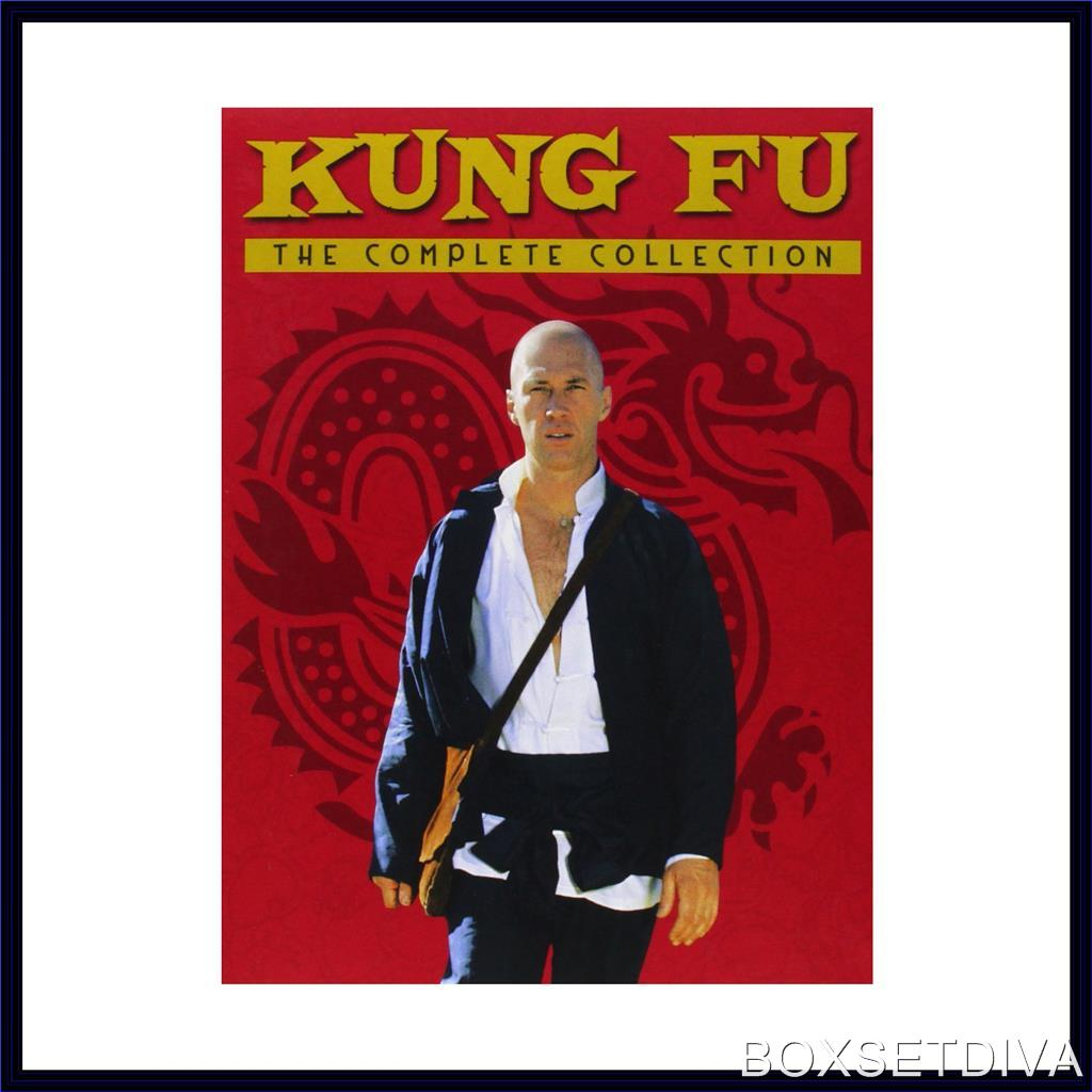 adopt the kung fu theory of education Wing chun (traditional chinese: 詠春) is a traditional southern chinese kung fu ( wushu) styles  according to wing chun theory, these attacks, in contrast to one  big attack, break down the opponent gradually causing internal damage   been a trend of many schools and lineages adopting their own sash ranking  system.
