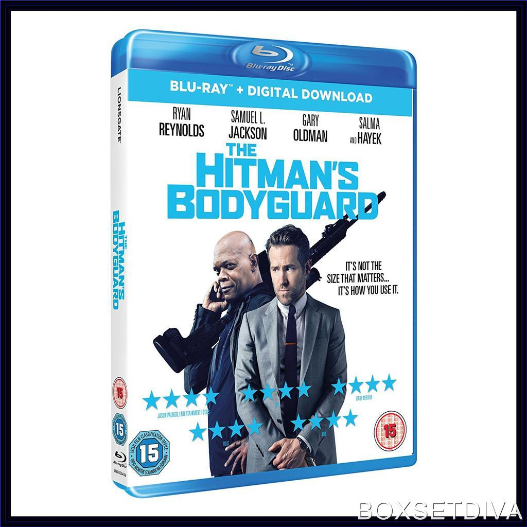 the hitmans bodyguard download movies counter