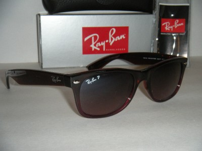 0e223c2a72 Etched Glass Ray Ban Prescription « Heritage Malta