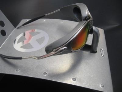 c3d493774 Replica Oakley X Metal Juliet | www.tapdance.org