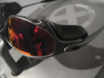 f3d60f2e1960 X Men Cyclops Oakley Sunglasses « Heritage Malta