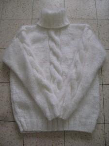 Knitting Mohair Pattern Wool 1000 Free Patterns