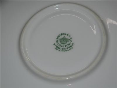 Collectable China
