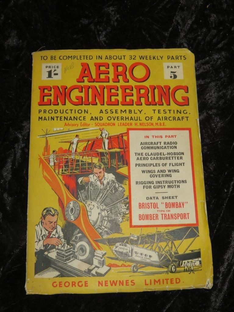 Part 4 Business & Industrial Wholesale & Bulk Lots Vintage Newnes Complete Welder Magazine