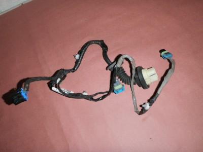 601329963_tp F Drivers Door Wiring Harness on f250 bumpers, f250 wheels, f250 hood, f250 engine harness,