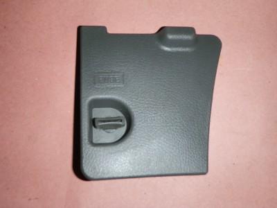 1993 honda accord lx fuse box 1990-1993 honda accord dark gray fuse box cover 96 honda accord lx fuse box #10