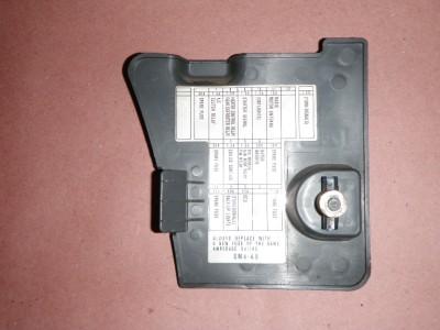 1993 honda accord lx fuse box 2006 honda accord lx fuse box diagram #4