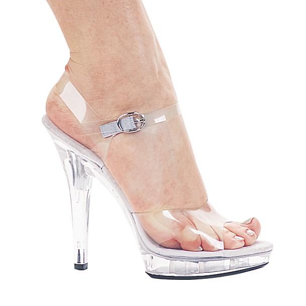 Ellie Shoes Brook Size