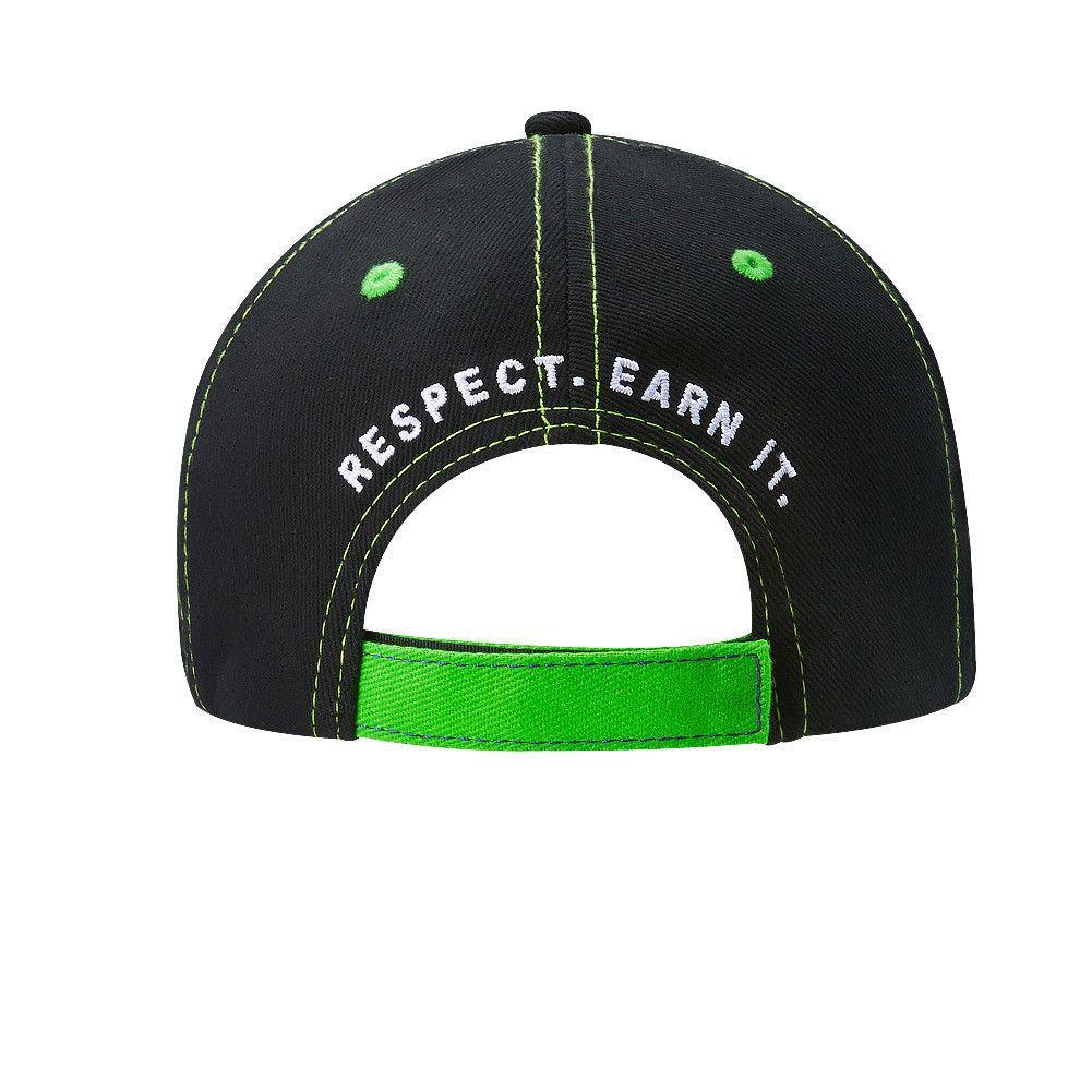John Cena Cenation Respect Men Kid Youth Child T-Shirt ... Respect Hat Kid