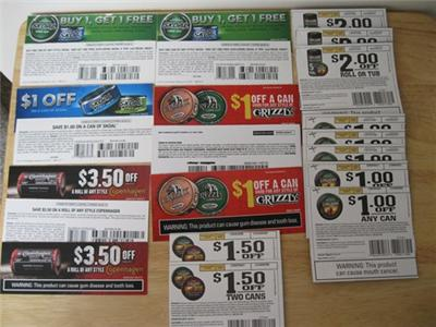 Grizzly coupon code