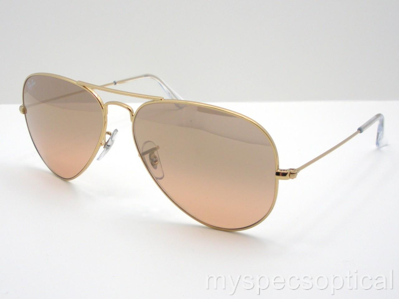3025 Ray Ban 001 3e   City of Kenmore, Washington e36e28eaf4e2