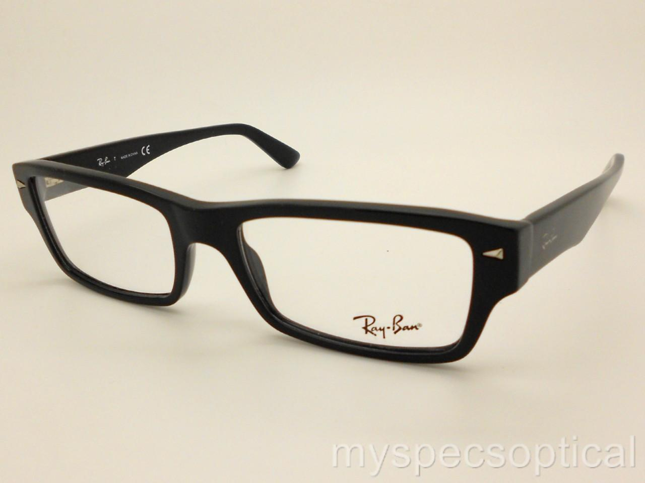 fa2fd2efa72 Best Ray Bans For Big Heads « Heritage Malta